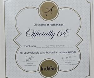 award_03