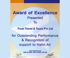 award_07